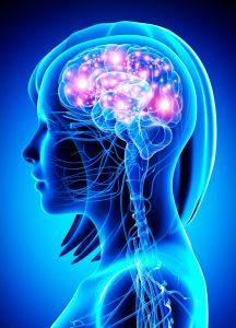 o poder da mente livro