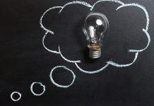 o poder do pensamento positivo livro online