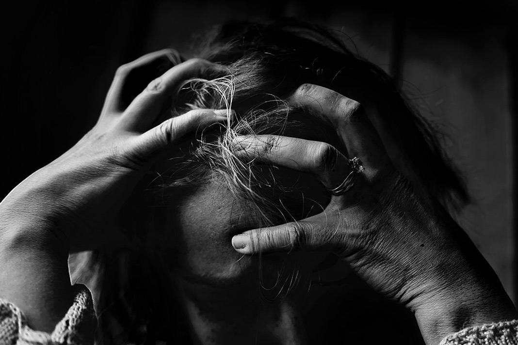 conceito de estresse segundo a psicologia