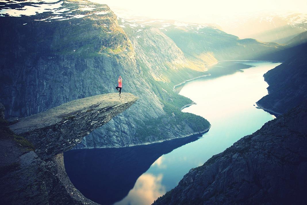 meditação ansiedade