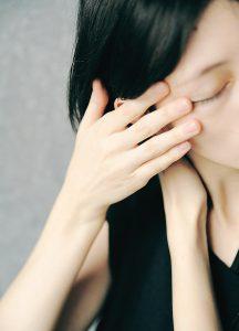 estresse no trabalho artigo