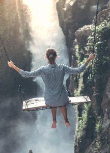 efeitos da meditação no organismo