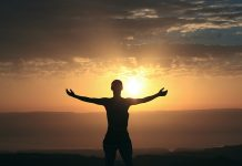meditação como fazer