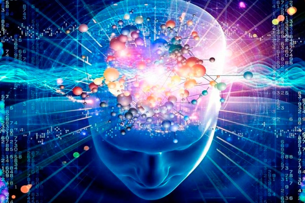 exercicios fisica quantica ensino medio