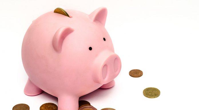 dinheiro na mão é vendaval cifra