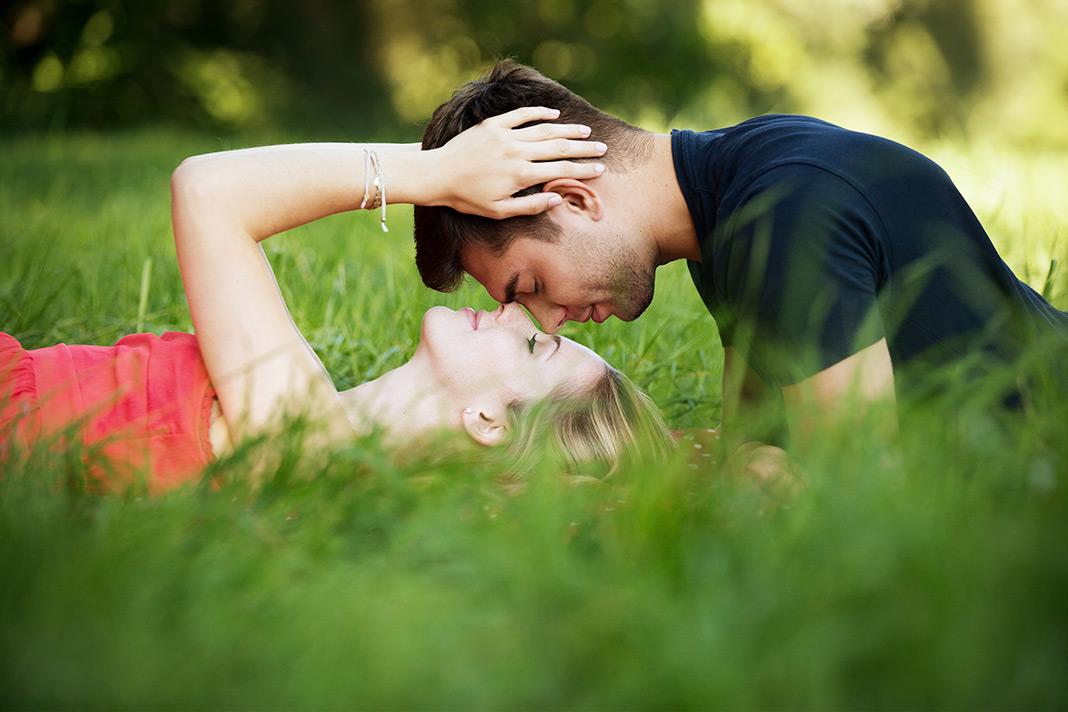 Lei Da Atração E O Amor O Manual Para Conquistar Alguém Para Sempre