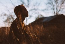 mindfulness exercicio