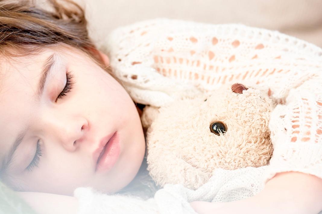 meditação para dormir melhor