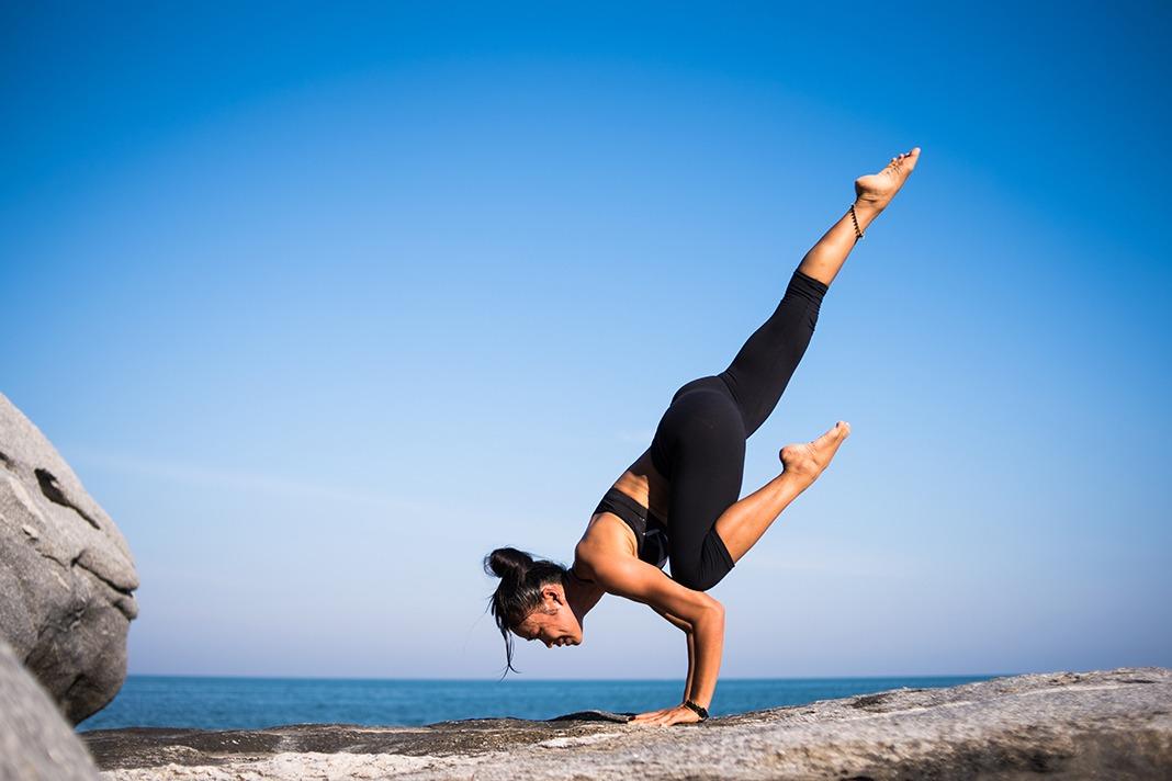 mindfulness exercícios